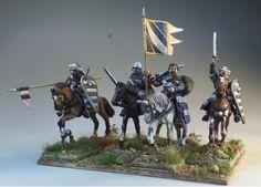 Stephan de Blois at the first crusade