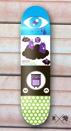 Adventure Time Skateboard Decks Bmo Jake Finn