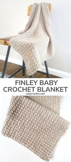Crocheted Afghans, Baby Afghan Crochet, Crochet Socks, Baby Afghans, Baby Blankets, Easy Crochet, Free Crochet, Knit Crochet, Baby Afghan Patterns