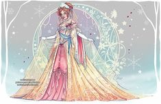 Goblin King, Disney Princess Pictures, Amazing Cosplay, Fan Art, Animation Film, Disney Animation, Disney Magic, Fantasy Art, Aurora Sleeping Beauty