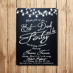 Please contact me if you are looking for  DJs https://www.djpeter.co.za/dj, Photo booth https://www.photobooth.durban/booth, LED Dancefloor http://www.leddancefloor.info/ledfloor, wedding DJ https://www.kznwedding.dj/wedding, Birthday Party DJ https://www.birthdays.durban/birthday or Videobooth  https://www.videobooth.durban/booth  for a Wedding, a School Function, a Birthday Party, a Product activation, a Function or a Corporate Event