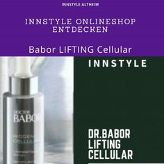 1-InnStyle — 🚫Wohlfühlen ist die beste Medizin - Zeitlos schön🚫... Make Up, Personal Care, Bottle, Medicine, Nice Asses, Pictures, Self Care, Personal Hygiene, Flask