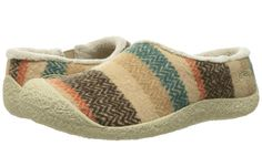 20+ Best Comfortable Slippers ideas in
