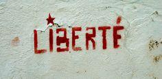 Des étudiants de l'université de Rennes ont été condamnés à des peines de prison ferme pour banale altercation. Ces peines absolument disproportionnées!  Signez la pétition pour exiger une amnistie immédiate!