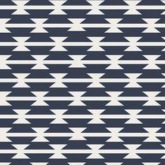 Art Gallery -Studio Saartje - online winkel met designer-, retro- en vintage stoffen en exclusieve patronen