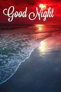 "Good night beautiful!!!! Sleep well and sweetest of dreams!! Yes I do (both the ""m"" word and the ""l"" word) you!!! I hope you had an amazing day. Talk soon and LAB!!"