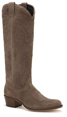 Sendra SE3241SANT Men's Python Buy Boots, Cool Boots, Georgia Boots, Mens Ankle Boots, Long Toes, Dress With Boots, Western Boots, Python, Fashion Boots