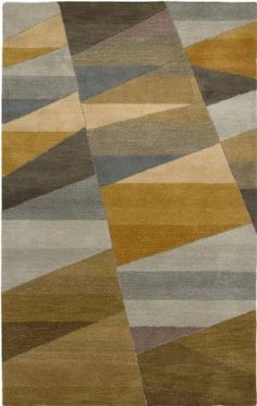 40 Best Rugs Images Rugs Area Rugs Colorful Rugs
