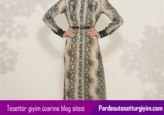 Tesettür giyim - http://www.pardesutesetturgiyim.com