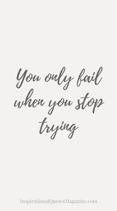 New quotes about strength life funny thoughts Ideas Motivational Frases, Best Inspirational Quotes, Inspiring Quotes About Life, Happy Quotes About Life, Inspirational Quotes For Depression, Men Quotes, Life Quotes, Tattoo Quotes About Life, Rumi Quotes