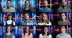 Are you a house-buying virgin? Get in the know with Buyers Bootcamp now streaming on Virgin Media Buying Your First Home, Home Buying, Flying The Nest, Virgin Media, House Viewing, Finding A House, New Series, How To Know, The Neighbourhood