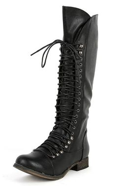 30714539e34 30 Best boots images