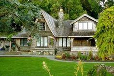 Filberg Heritage Lodge & Park  08/30/13 <3