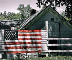 When we get out of the military and we have a home with a barn im so doing something like this