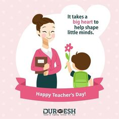 Sound & lighting system, Event management services in indore Teachers Day Cake, Happy Teachers Day, World Teacher Day, World Teachers, Event Management Services, Grandma Quotes, Thanks For Everything, Teachers' Day, Cute Gif