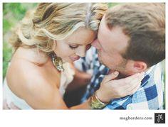 engagement shot... LOVE