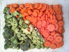 Mash it up.#diner  1.25 lbs Carrots/broccoli mash 1/3 lbs  Lean ground Garlic turkey Olive oil or coconut oil Nut of salted butterSalt pepper  Get your workout in.  Tmrw7:30am&12pm.  Book atstreetworkoutacademy.com  #cleaneating#healthy#cleanrecipes#healthychoices#cleanRecipe#eatclean#glutenfree#vegan#paleo#fitfood#healthylifestyle#healthyrecipes#eatclean#organic#foodporn#protein#streetworkout #calisthenics #fitness #strength #streetworkoutacademy #natural #train #fitspo #fitfam #healthy…