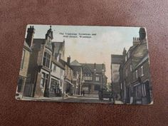 https://www.ebay.co.uk/itm/1913-fr-postcard-The-Tramway-Terminus-Mill-Street-Wantage-Oxfordshire/152963228709?hash=item239d51a425:g:vp0AAOSwcxVavAFz