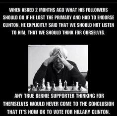 Citizens United, Jill Stein, Bernie Sanders For President, My Generation, Helping People, Revolution, Real Life, Feelings, Sayings