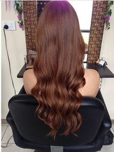 33 trendy hair color natural ombre - All For Hair Color Balayage Brown Hair With Blonde Highlights, Brown Ombre Hair, Brown Hair Balayage, Hair Color Highlights, Ombre Hair Color, Light Brown Hair, Cool Hair Color, Brown Hair Colors, Caramel Highlights