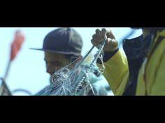 Linda Martini - Volta - YouTube