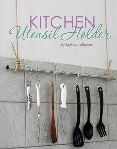 diy+kitchen+utensil+holder+by+xenia+kuhn+for+fashionrolla.com-1.jpg (650×826)