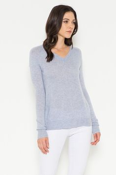 Fate by LFD > Sweaters > #FTJ672 − LAShowroom.com
