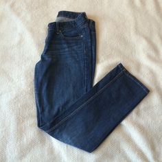 LAST CHANCE Skinny Jeans Great condition. Aeropostale Jeans