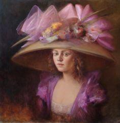 Loretta Fasan