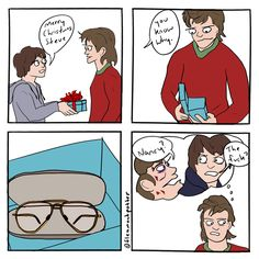 """patricksfridge: """" fleamontpotter: """"NEVER FORGET """" i thought they were barbs glasses and mike was giving them to steve to hint that barbs death was his fault or something """" his second secret ulterior motive Stranger Things Theme Song, Stranger Things Steve, Stranger Things Funny, Stranger Things Season, 90s Disney Movies, Scary Places, Good Movies, Awesome Movies, Awesome Things"""