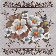 Guardanapo-Decoupage-Rosas-Silvestres-Brancas-2un-GBM036---Toke-e-Crie-by-Mamiko