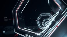 Motion Graphics by murAta Yuzi
