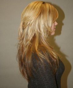 Love This Beautiful Brown Hairstyles for Women