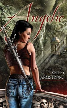 Angelic by Kelley Armstrong, http://www.amazon.com/dp/B004HO5U5K/ref=cm_sw_r_pi_dp_qmS7rb1FNZ2EZ