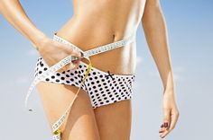 When you lose a few unwanted pounds, you may not experience loose skin after weight loss. However, when your weight loss goal is to drop 20 pounds (or more), you need to remember these 20 tricks to tighten sagging skin after weight loss. Natural Skin Tightening, Skin Tightening Cream, Weight Loss Goals, Weight Loss Program, Yogi Bhajan, Beautiful Hips, Loose Skin, Sagging Skin, Liposuction