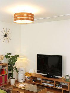 和室 照明 LED 対応 子供部屋 おしゃれ 照明器具 ライト 寝室。【送料無料】LED 対応照明 シーリングライト 4灯 レダ シーリング[Leda Ceiling]ボーベル[beaubelle]|和室 照明 天井照明 ダイニング用 食卓用 リビング用 居間用 北欧 テイスト 子供部屋 おしゃれ 照明器具 ライト 寝室 かわいい ルームライト 電気 インテリア