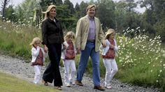 Afbeelding gehost door: content.nos.nl