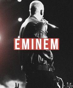 """These fucking walls must be talking cuz man I can hear em. Rap God, Eminem Soldier, Eminem Wallpapers, Eminem Photos, The Real Slim Shady, Eminem Slim Shady, Best Hip Hop, My Superman, My Idol"
