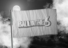 The movement #BALLINTHE6 . . . . . .  #the6 #wethenorth #basketball #basketballislife #Toronto #1loveTO #streetsoftoronto #hypebeast #ootd  #basketballneverstops #ballislife  #BBall #hoops #nikebasketball #the6ix #adidashoops #MitchellandNess #streetball #brand #ballers #balling #416 #Yyz #athleisure #athlete #igtoronto