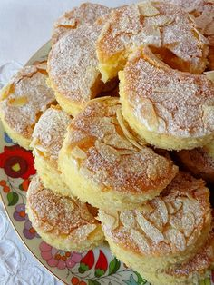 Sweet Cookies, Baking And Pastry, Challah, Bagel, Pound Cake, Biscuits, Muffin, Food And Drink, Favorite Recipes