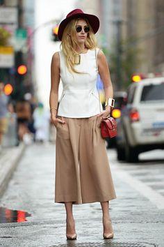 Pecan, Pants, Tips, Fashion, Brown Colors, Colors, Sparkle, Trouser Pants, Moda