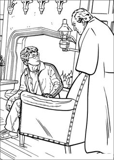 70 Best Harry Potter Coloring Pages Images Coloring Pages Harry