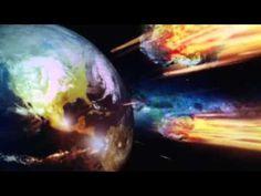 ALERT NEWS FLASH  Israeli Rabbi Warns Of Nibiru And Meteors Soon