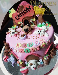 Top gun themed cake Cakes Pinterest Top gun party Birthdays