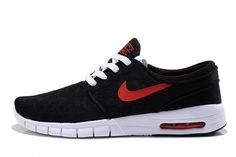 competitive price 8c4bd 15a22 Sneakers For Sale, Sneakers Nike, Nike Shoes, Janoski Shoes, Nike Sb Janoski