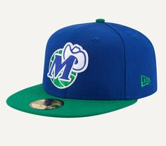 newest b1834 60c36 NBA 59Fifty Fitted Cap