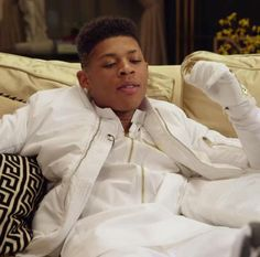 I'm On My Shit #empire #empireFox #empireWednesdays  Empire