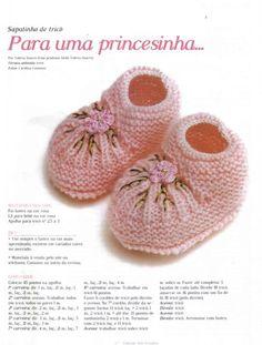 Письмо «Мы нашли новые Пины для вашей доски «вязаные пинетки».» — Pinterest — Яндекс.Почта