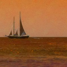 Praia M.Luisa