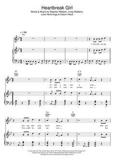 paroles chanson si tu veux m essayer La chanson « si tu veux m'essayer » a été interprétée par florent pagny paroles de la chanson.